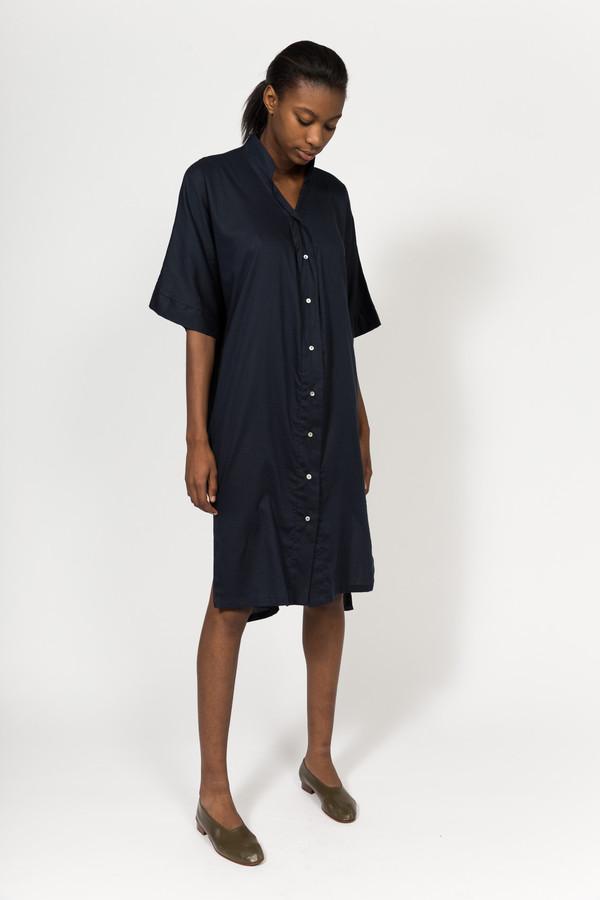 Priory Mune Dress