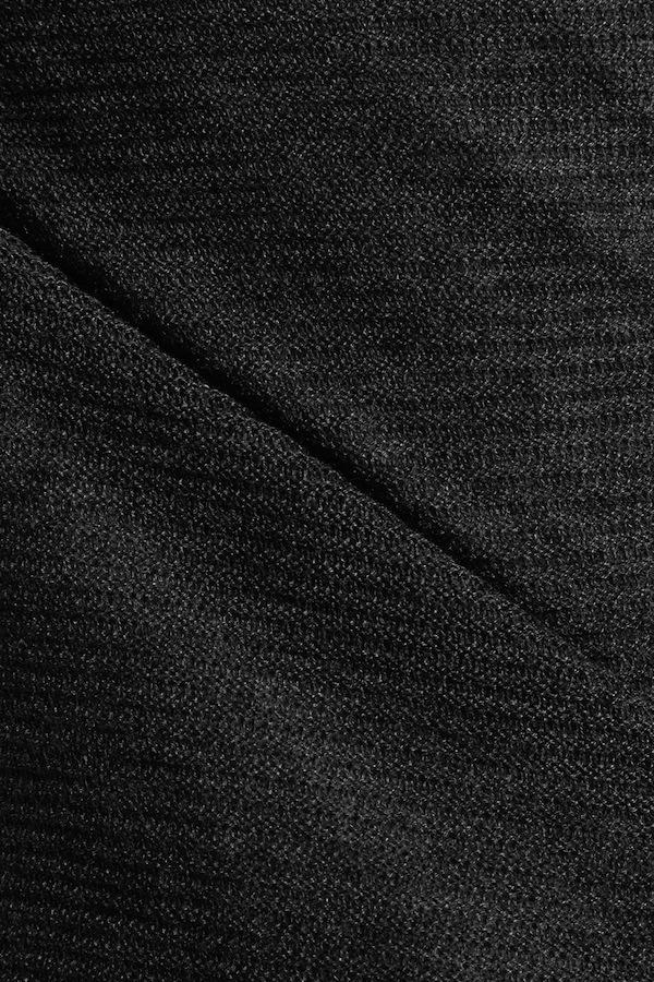Line Knitwear Barton Sweater