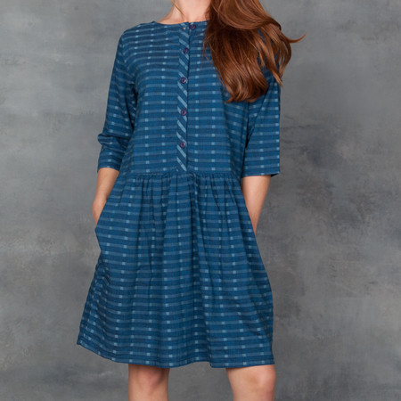 Ace & Jig Arbor Dress
