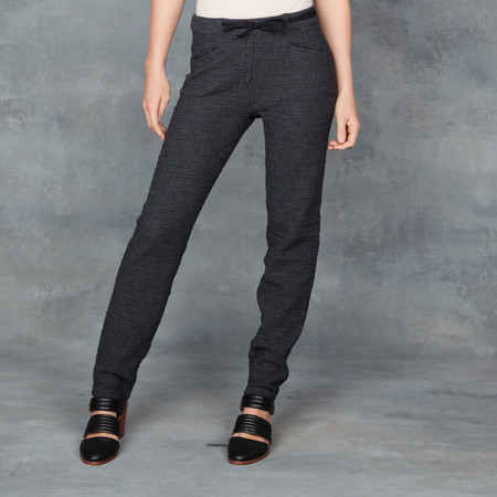 Humanoid Grey Trousers
