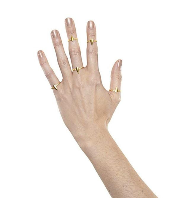 Maria Black n'Usti Ring