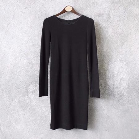 Raquel Allegra Ottoman Dress