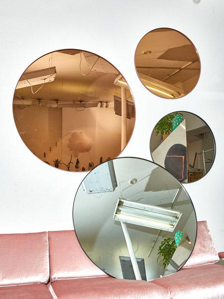 AYTM Denmark Large MIRROR Circum Mirror