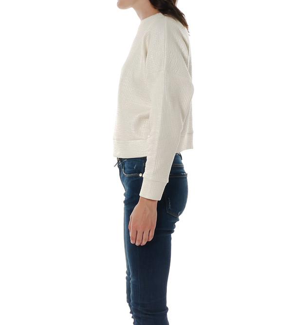Nanushka Pearl Sweater