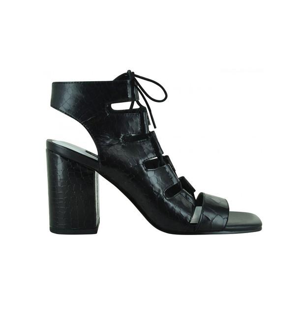 Senso Rhiannon Heels