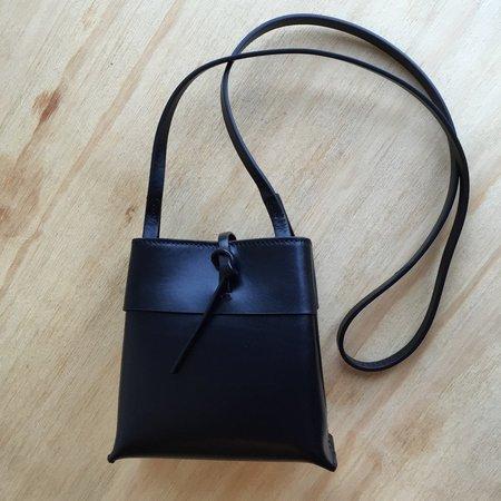 KARA Nano Bag