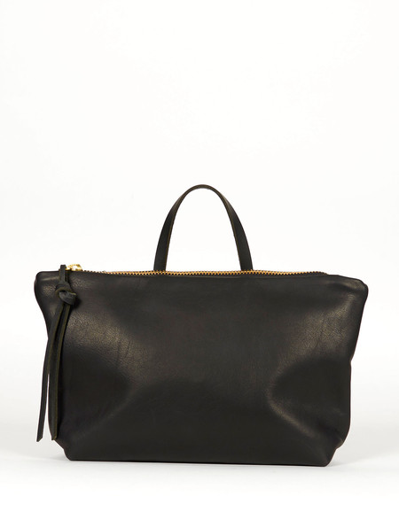Eleven Thirty Ursula Bag Black