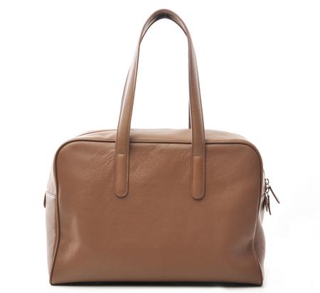 Steve Mono Mocha Petra Bag