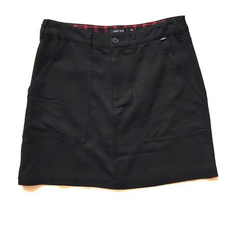OBEY - RIDGEFIELD Skirt