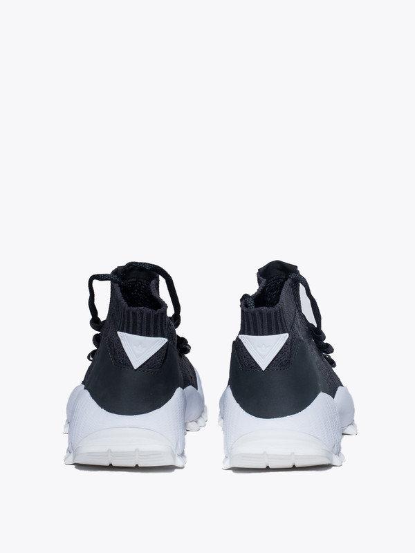 Men's Adidas Originals By White Mountaineering Seeulater