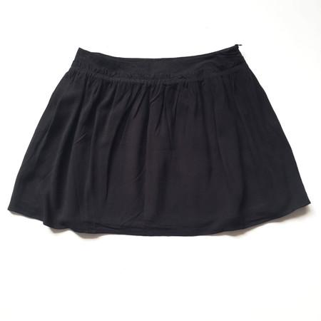 NAIF - Skirt SK16047 - Black