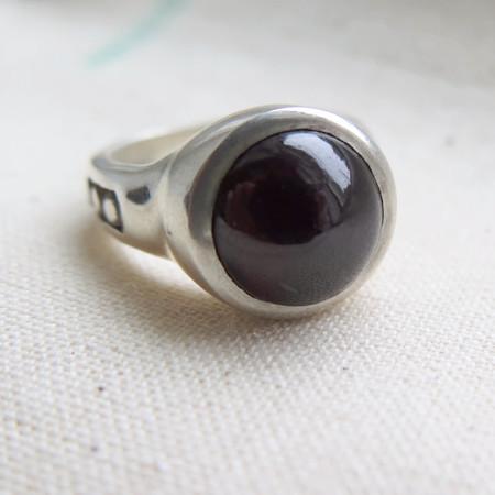 Shannon Munro Charmer Ring