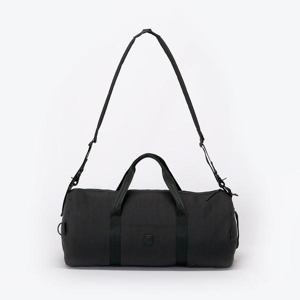 UCON Acrobatics - Lofton Bag