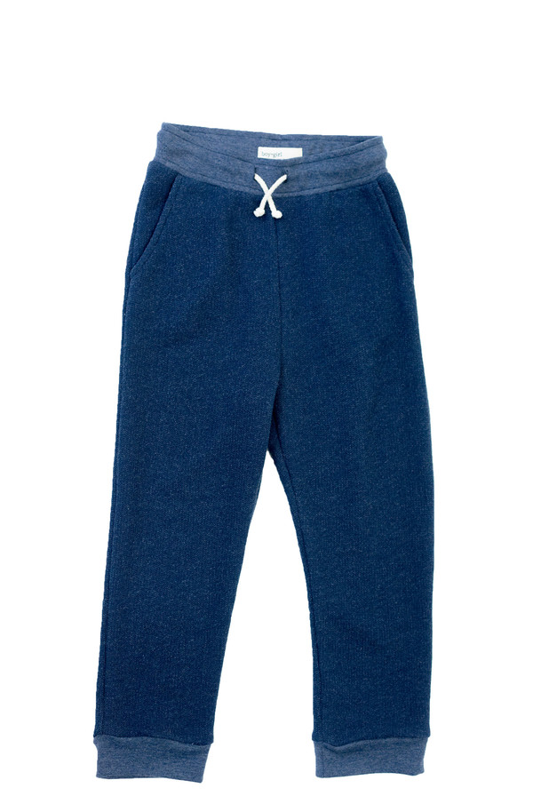 Kid's Boy+Girl Lounge Pant