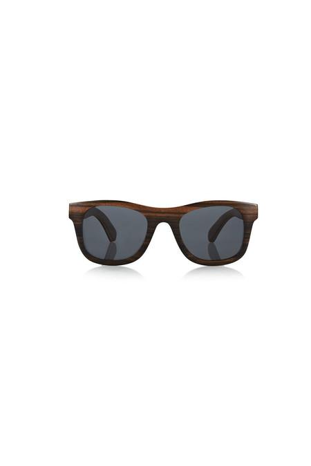 Finlay & Co Ledbury Ebony Luxe Sunglasses