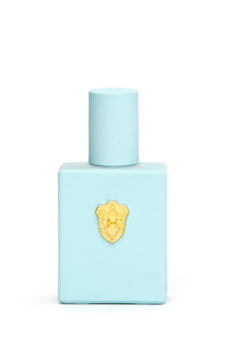 Régime des Fleurs Turquoise 33ml Fragrance