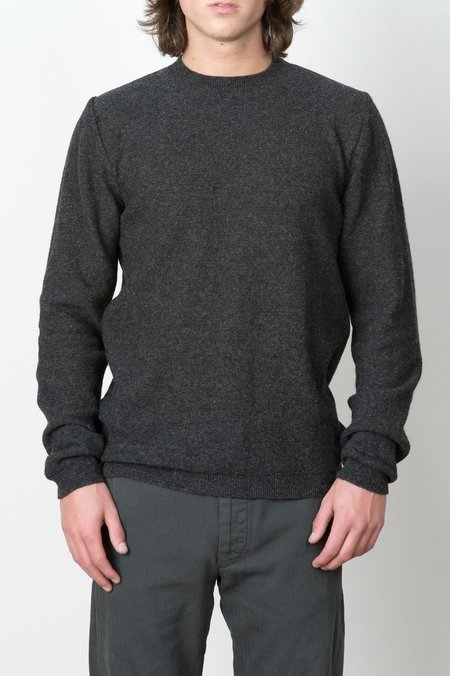 Men's Norse Projects Arild Alpaca