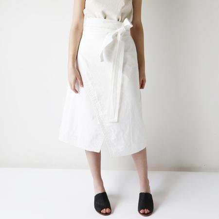 Hackwith Design House Morrison Skirt
