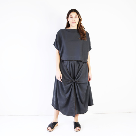 Hackwith Design House HDH Plus: Maryn Skirt