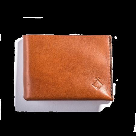 Lajoie Summerville Wallet