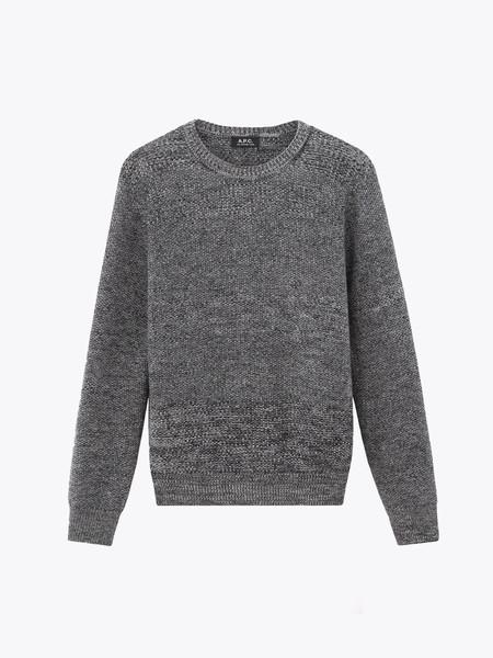 A.P.C. Lars Sweater