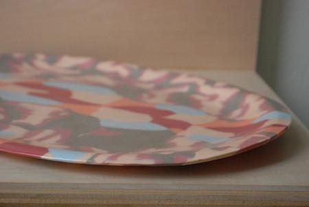 Blory Platter