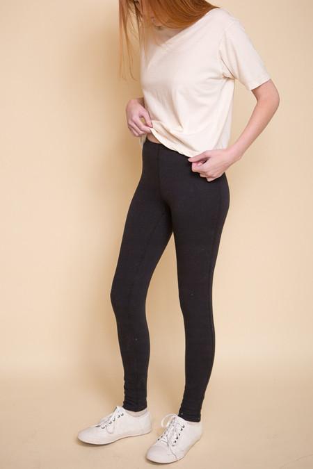 Pansy Leggings
