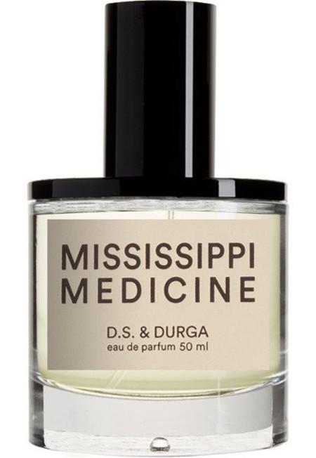 D.S. & Durga Mississippi Medicine - Eau de Toilette