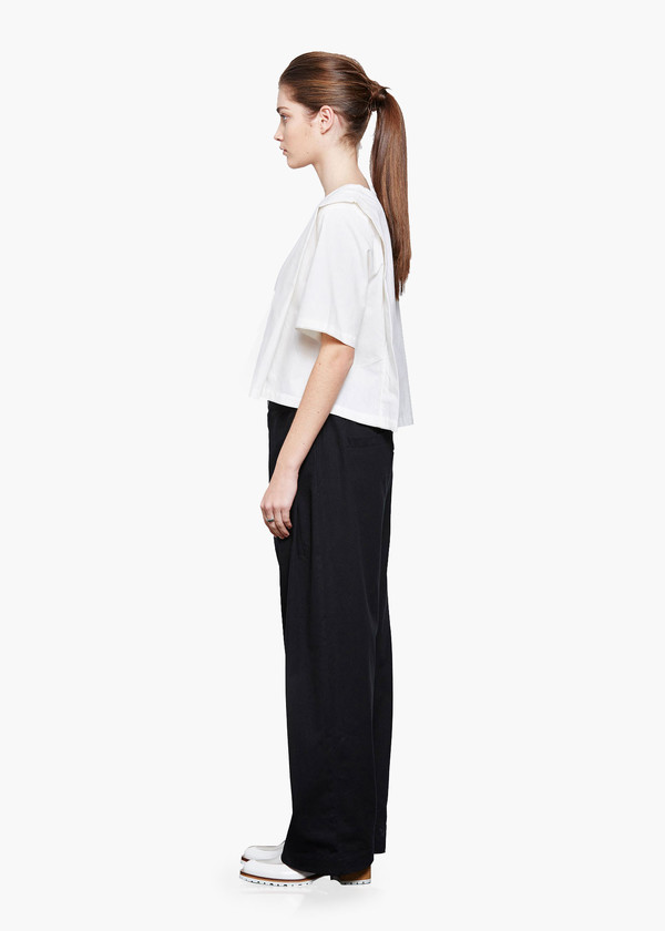 Kowtow In Real Time Top