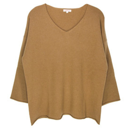 Demy Lee Demylee Florence Sweater (more colors available)
