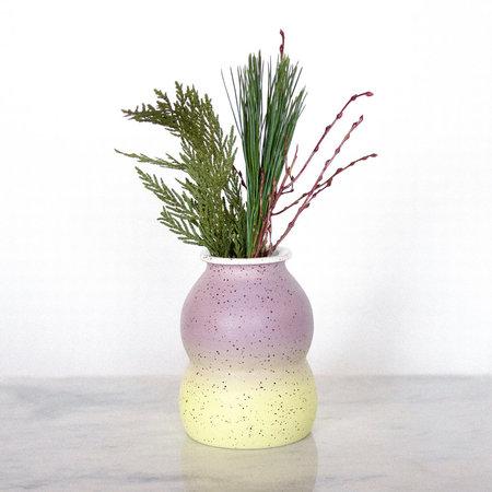 Lindsey Hampton Vase #2