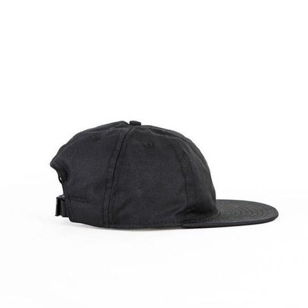 FairEnds Waxed Canvas Hat