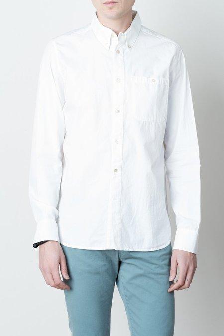 Men's AKOG Standard Shirt