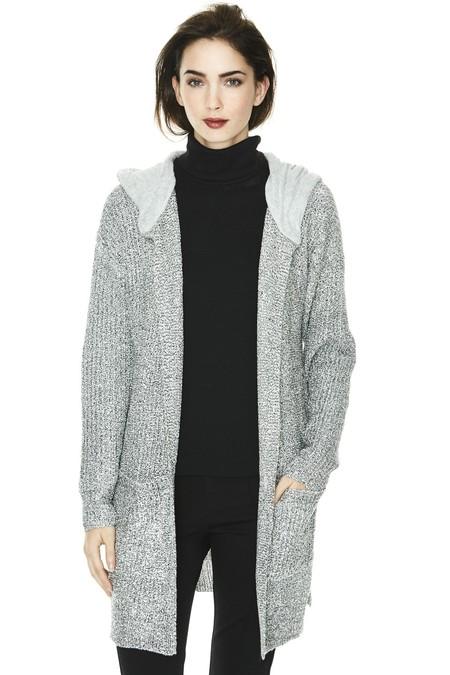 Melissa Nepton 'Estelle' cardigan