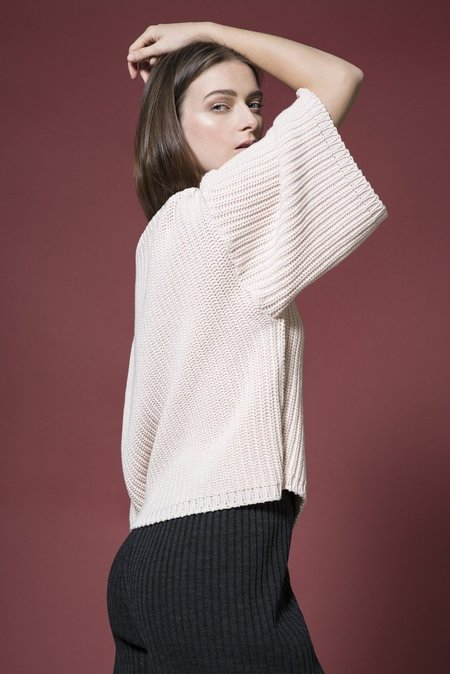 Odeyalo 'Parvis' sweater