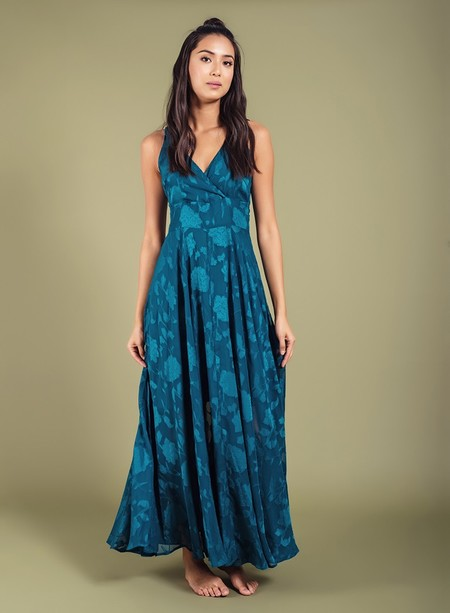Darling Gabby Dress