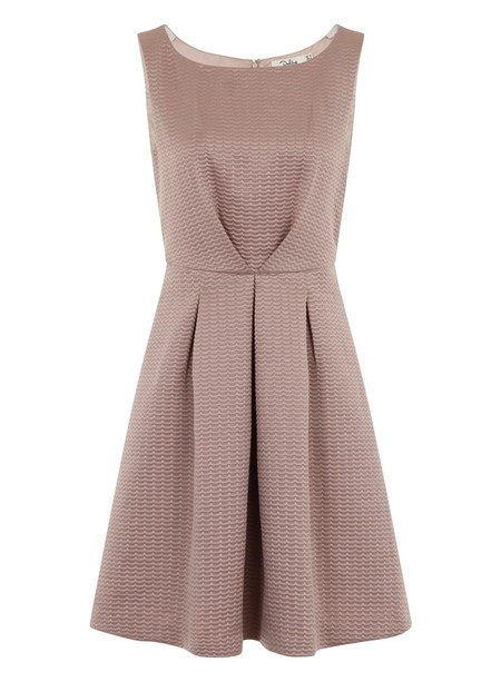 Darling Rosalind Dress
