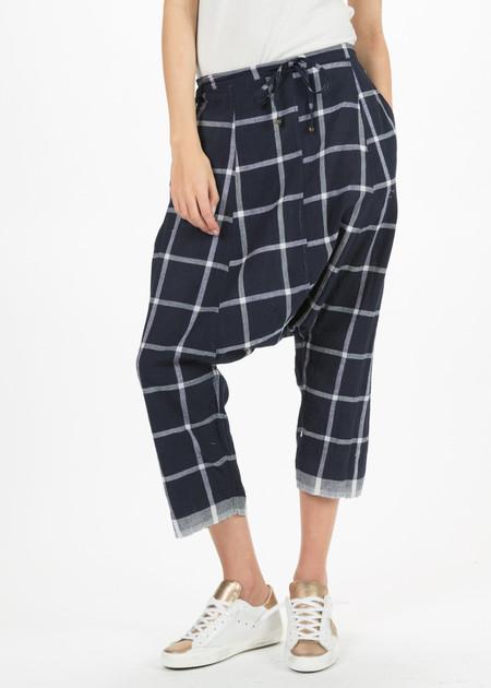Pero Checker Pants