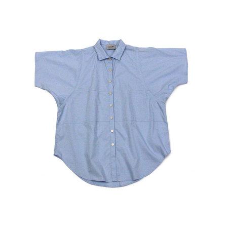 Rachel Comey Finch Shirt