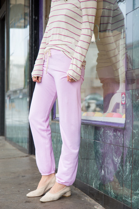 sundry candy sweatpants