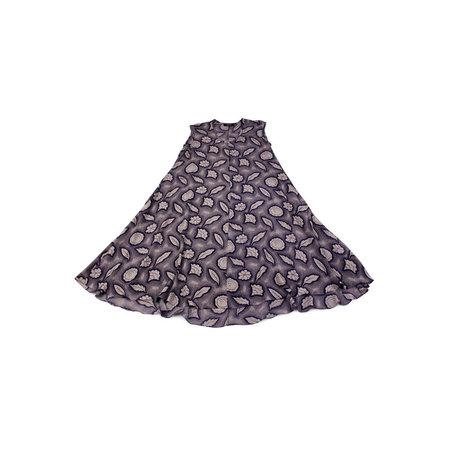Rachel Comey Clover Dress