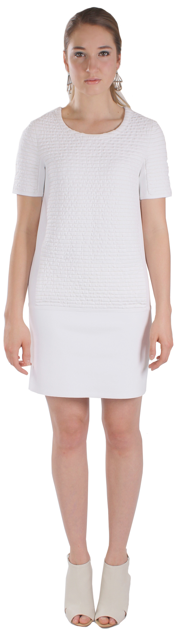 Rag & Bone Vonda Dress