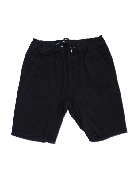 Zanerobe Sureshot Short - Black