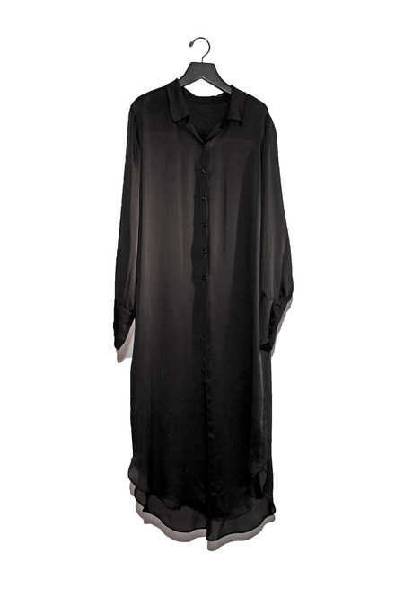 Maxi Lining Dress