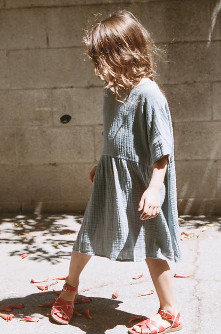 Kids shopboyandgirl UNA DRESS