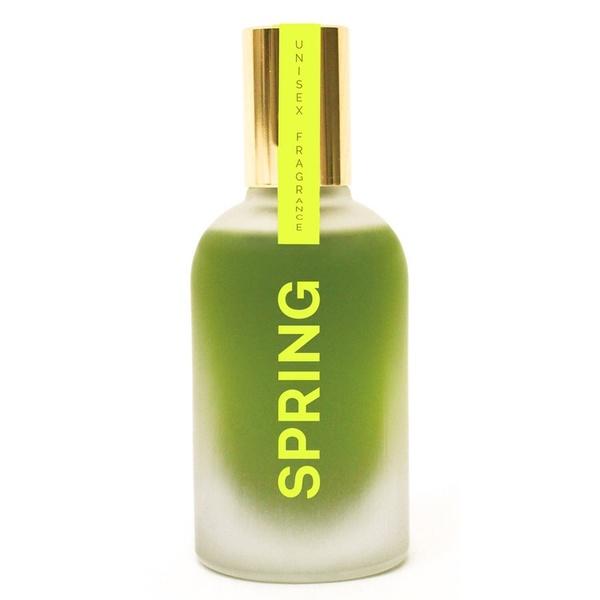 Unisex Dasein Fragrance SPRING Fragrance