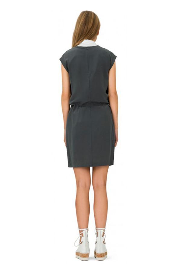 Designers Remix Luna Waist Dress
