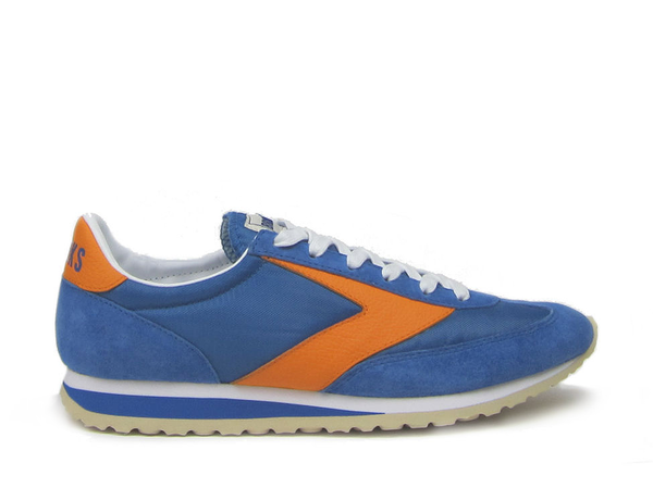 Men's Brooks Vanguard Sneaker