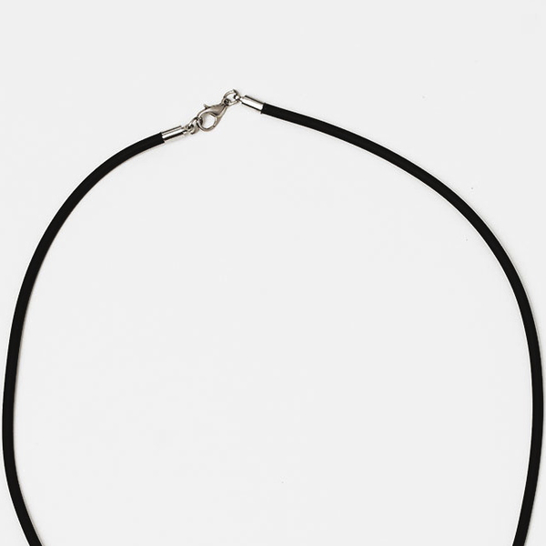 Luch Design Hexagon Small Necklace