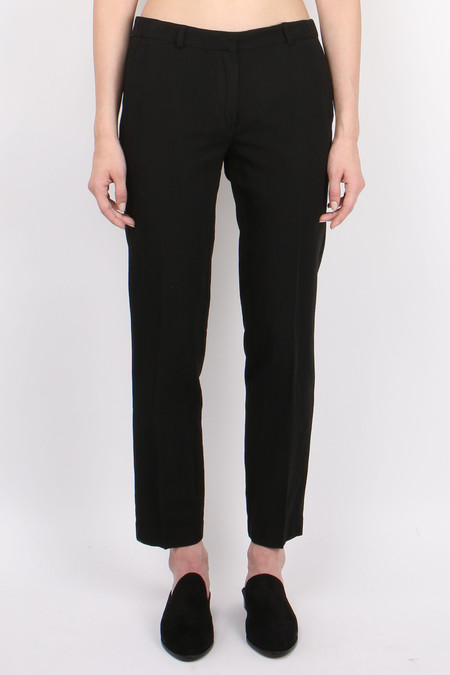 Pomandere Lightweight Trouser